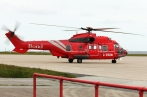 Aerospatiale AS332 L2 Super Puma