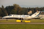 Cessna 525A CitationJet 2 Plus