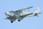 De Havilland D.H.89A Dragon Rapide