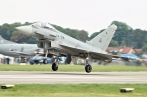 Eurofighter EF-2000 Typhoon II