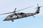 Sikorski S-70A-42 Black Hawk