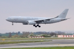 Voyager KC.2 (Airbus A330MRTT)