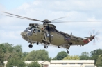 Westland WS-61 Sea King HC.4